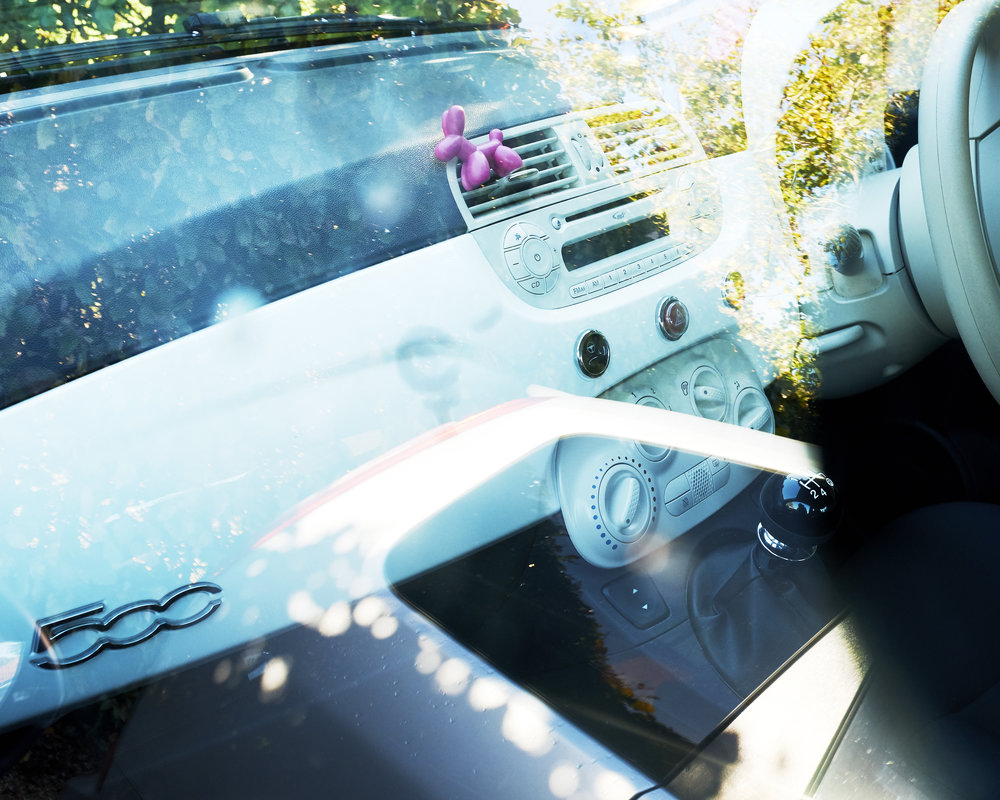 Car Reflections - 3 - original.jpg