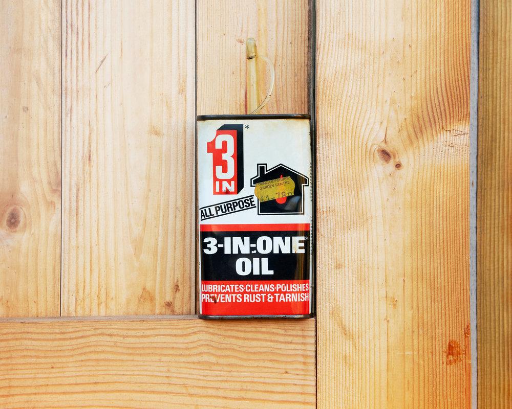 Ronnie - Oil.jpg