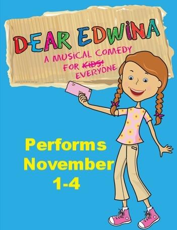 Dear-Edwina.jpg