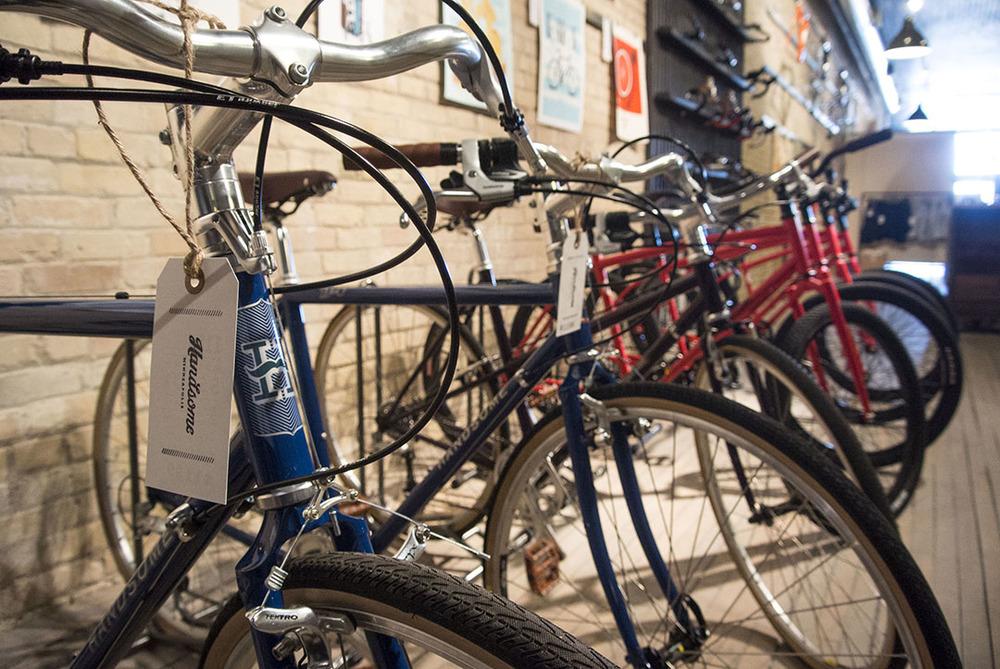za_bikes.jpg