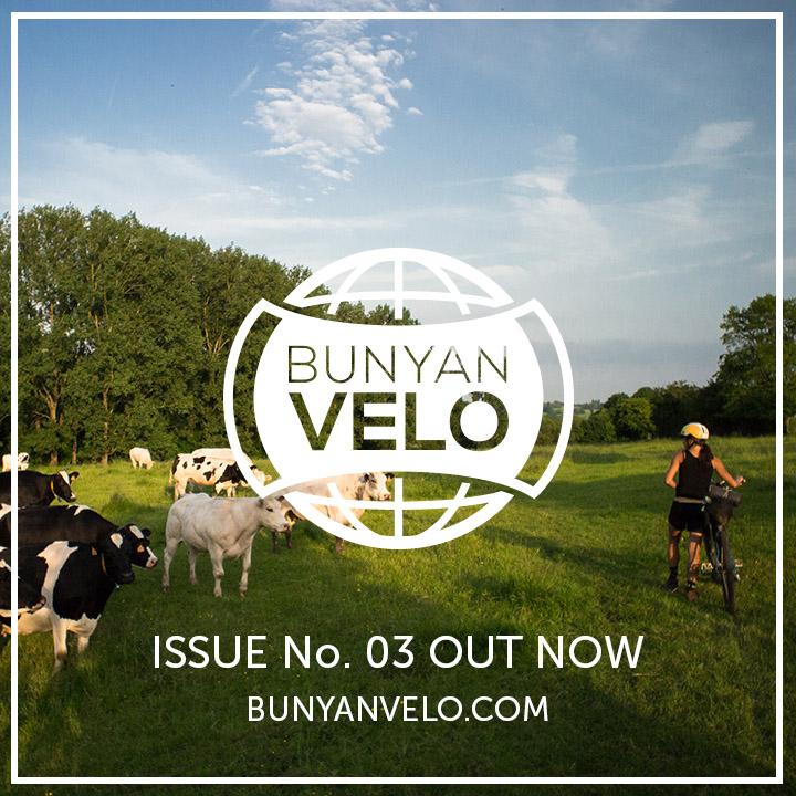 BV_Issue03_Release3.jpg