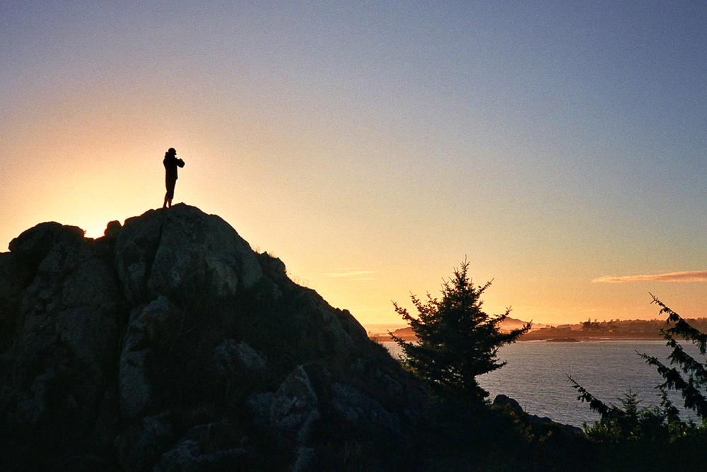 Andrew_Sunset.jpg