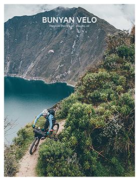 Bunyan-Velo-06-Cover-S.jpg