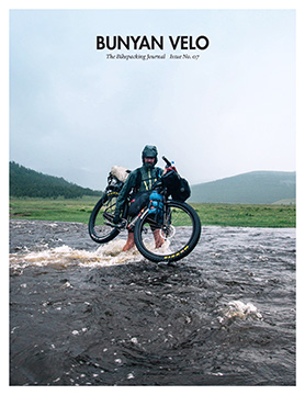 Bunyan-Velo-07-Cover-Small.jpg