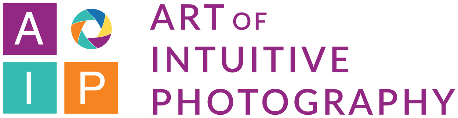 Photography Classes In NYC | Art of Intuitive Photography
