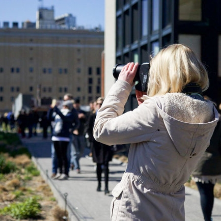 photo tours - all levels and cameras welcome (including smartphone cameras). we offer 2 hrs, half day, or full day private tours. we will tour the areas that interests you - central park, brooklyn, soho, harlem, chinatown, high line, staten island ferry etc. tour can be for 1 person or small group. please contact us for price and to schedule.