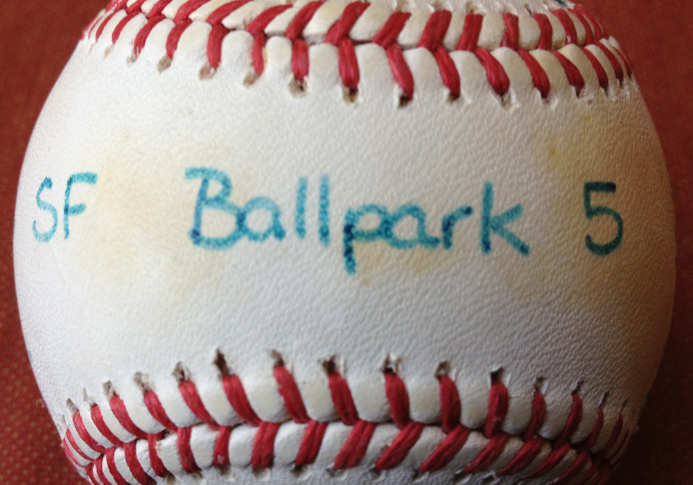BallparkFive.png
