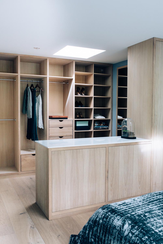 INKA_CKI_Grønnergata_72dpi-14.jpg