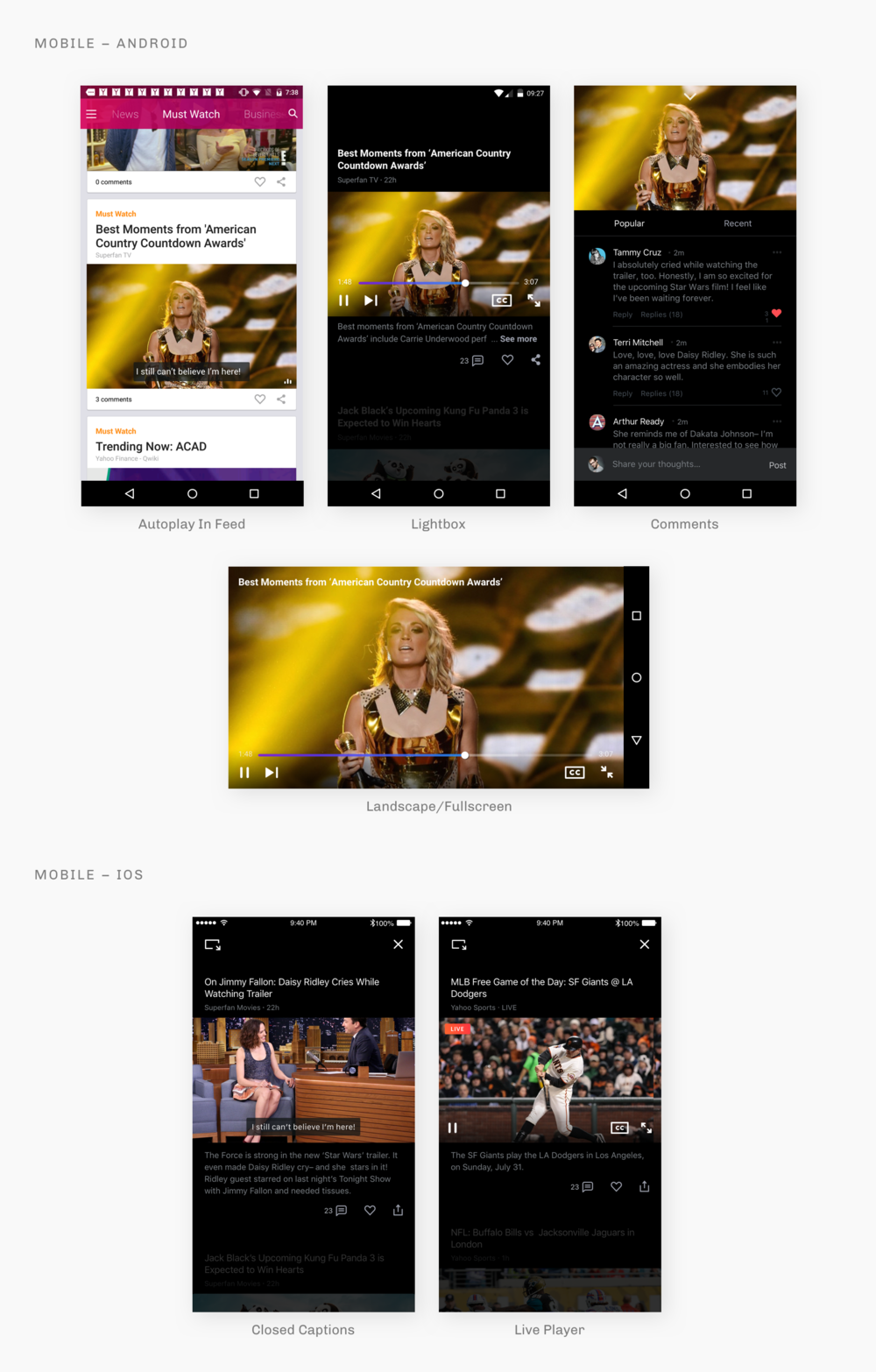 yahoo-player-mobile.png