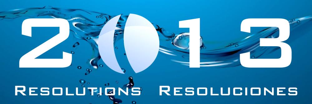RESOLUCIONES 2013.jpg