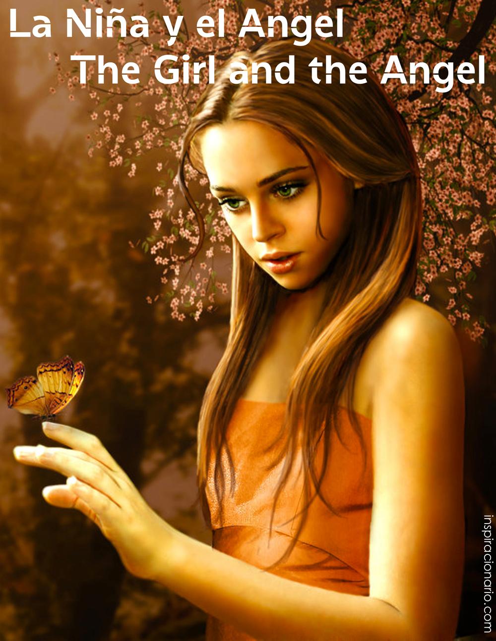 LA NIÑA Y EL ANGEL.jpg