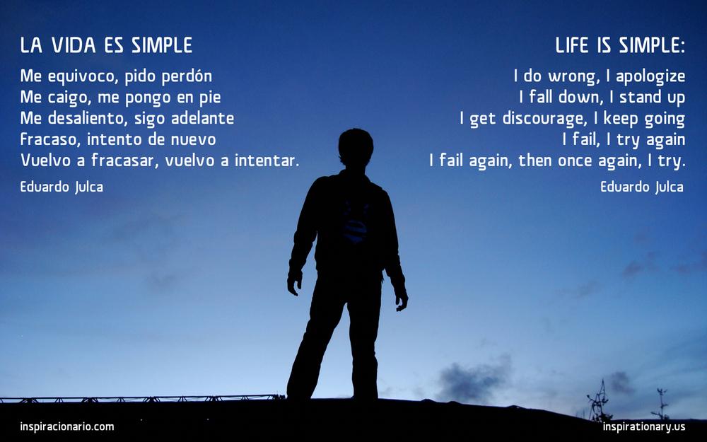 LA VIDA ES SIMPLE.jpg