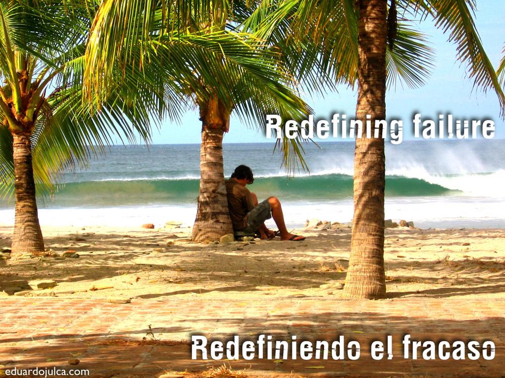 REDEFINIENDO EL FRACASO.jpg