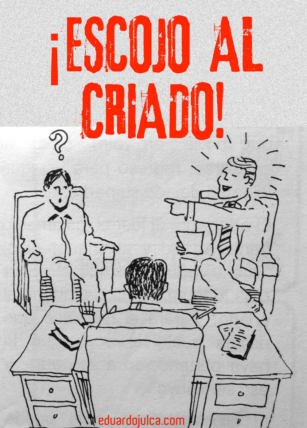 ESCOJO AL CRIADO.jpg
