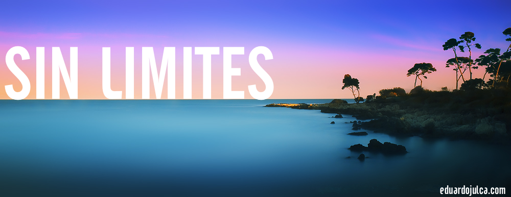 SIN LIMITES.jpg