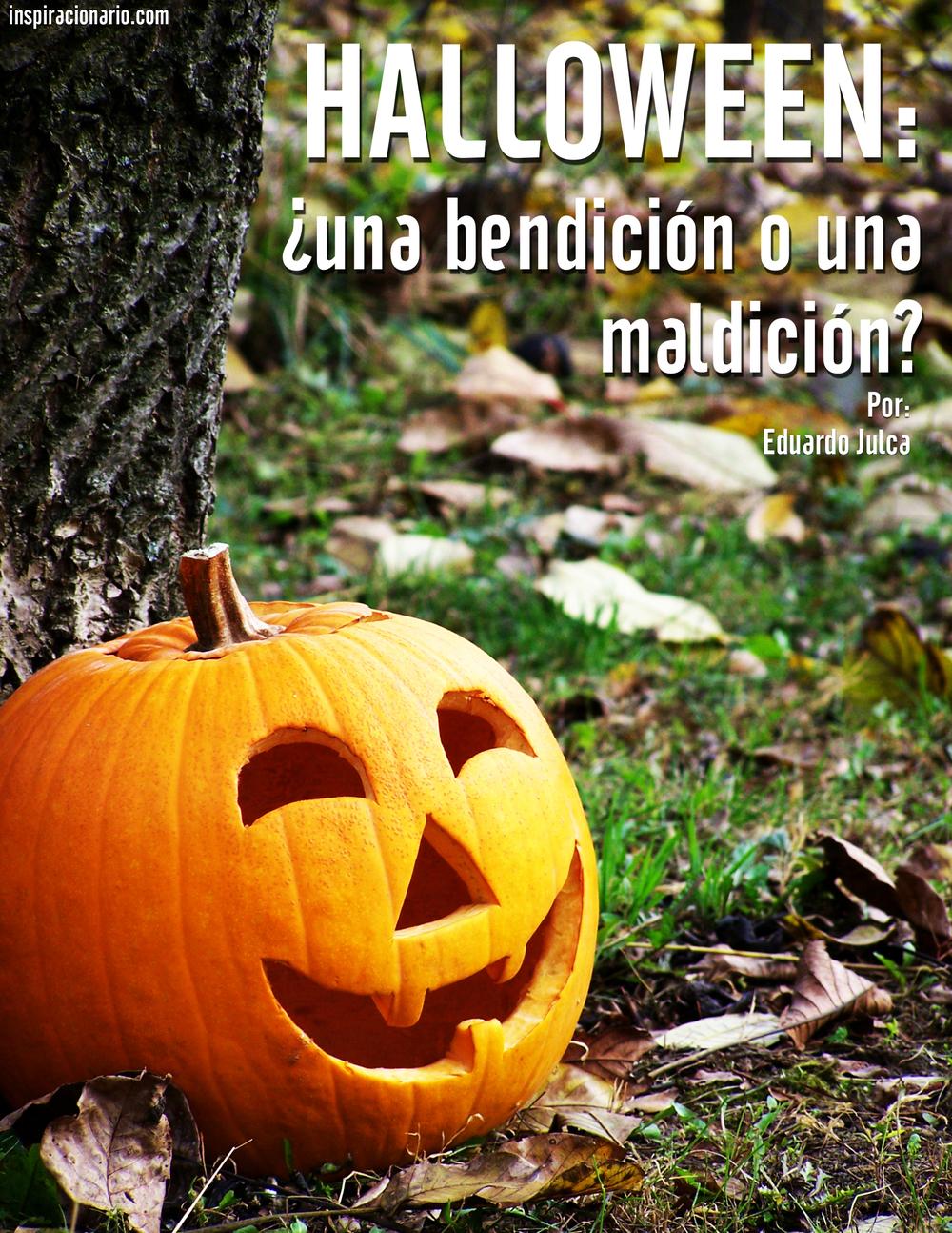 HALLOWEEN BENDICION O MALDICION.jpg
