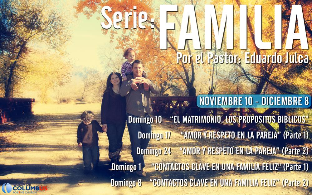 SERIE FAMILIA 2013.jpg