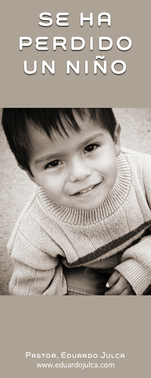 SE HA PERDIDO UN NIÑO 3.jpg