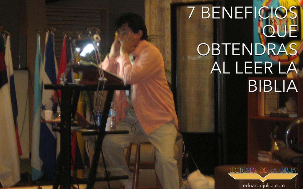 7 BENEFICIOS AL LEER LA BIBLIA.jpg