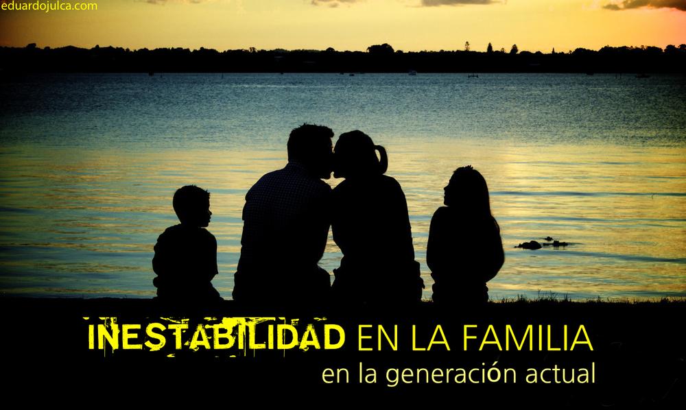 INESTABILIDAD EN LA FAMILIA.jpg