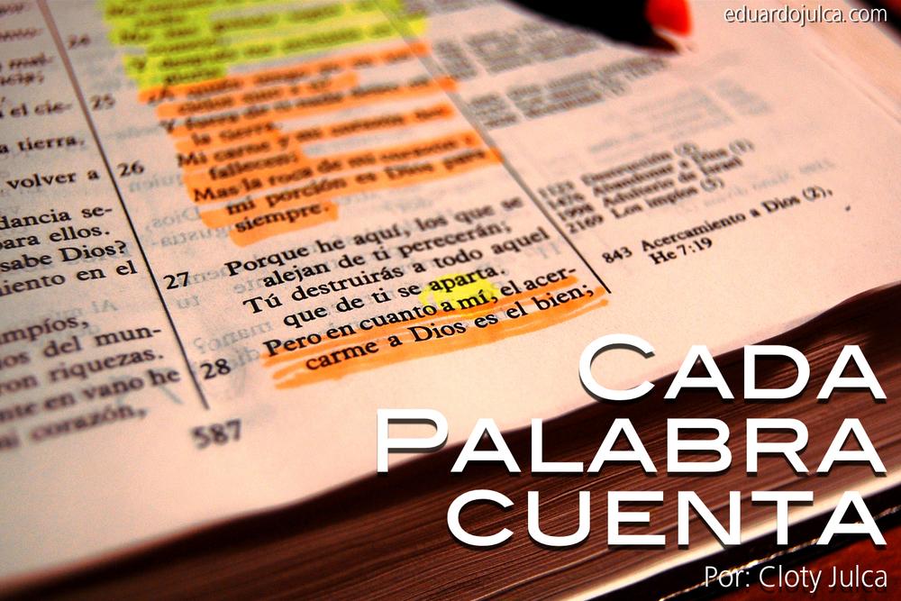 CADA PALABRA CUENTA.jpg