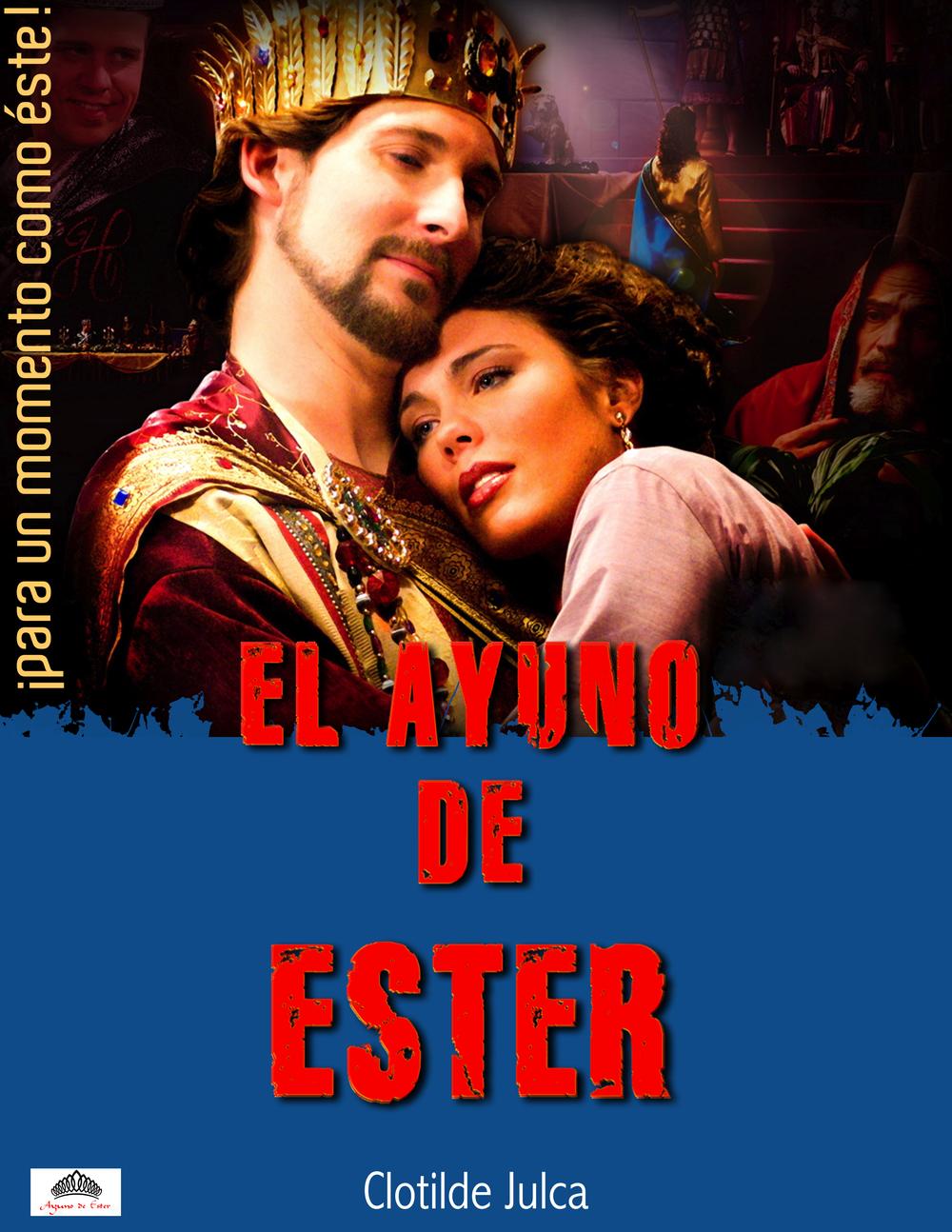AYUNO DE ESTER COVER GENERICO 2012.jpg