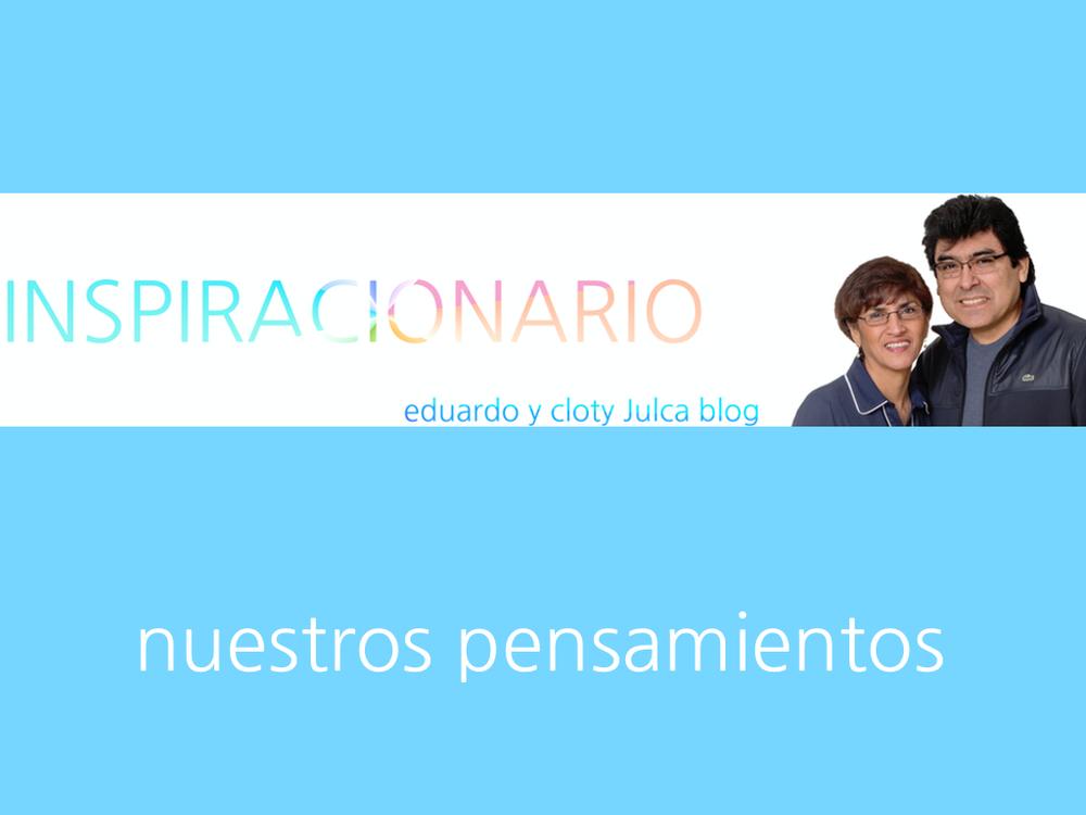 INSPIRACIONARIO WEB.jpg