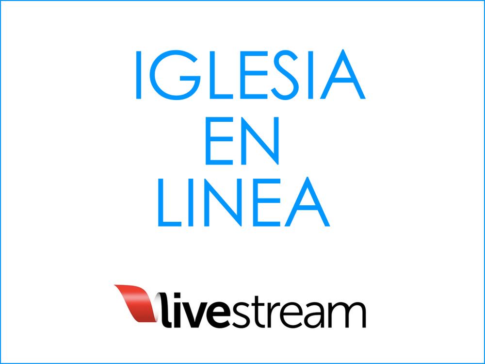 IGLESIA EN LINEA Web.jpg