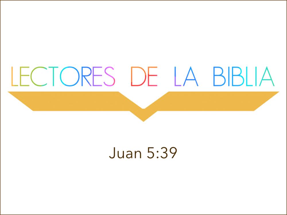 LECTORES DE LA BIBLIA Web.jpg