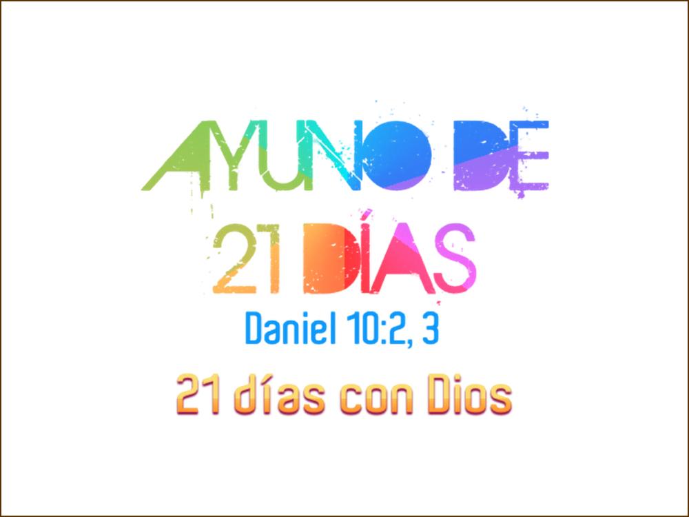 AYUNO DE 21 DIAS Web.jpg