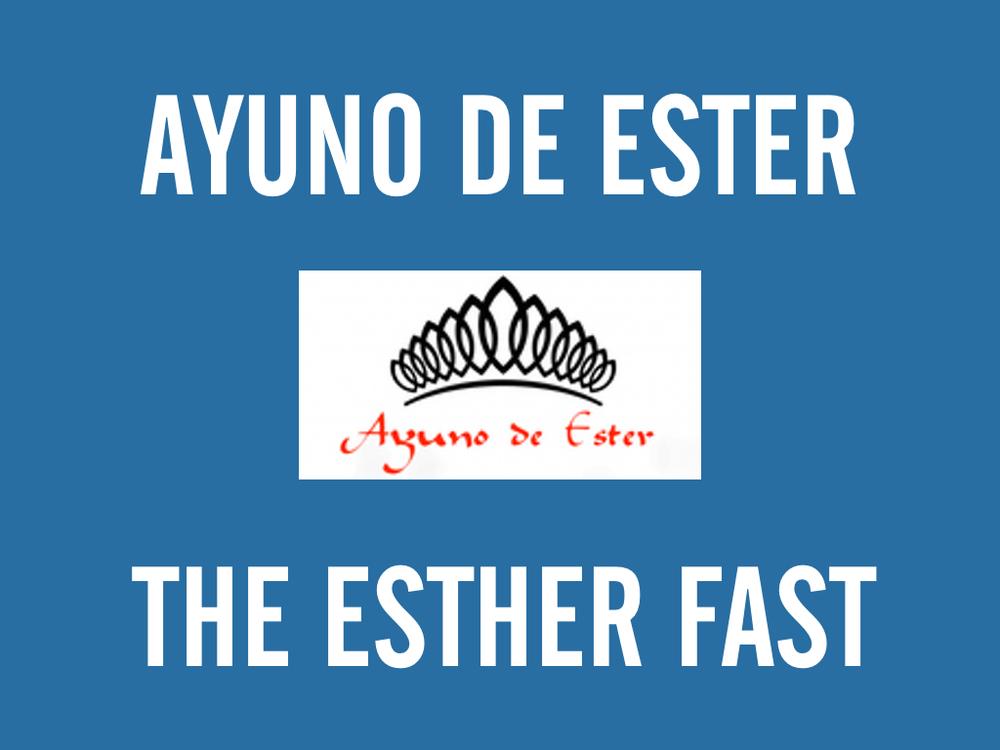 AYUNO ESTER FOTO WEB.jpg