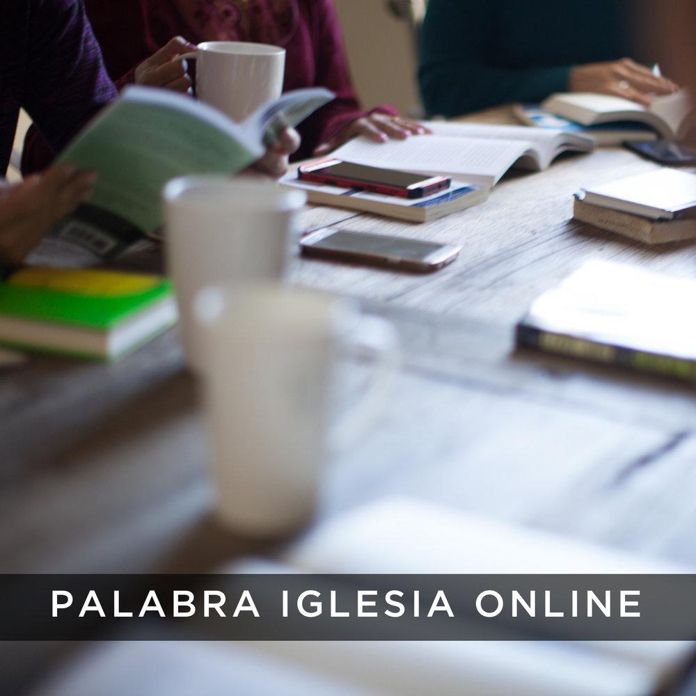 ILUSTRACION PW 2017 PALABRA IGLESIA ONLINE.jpg