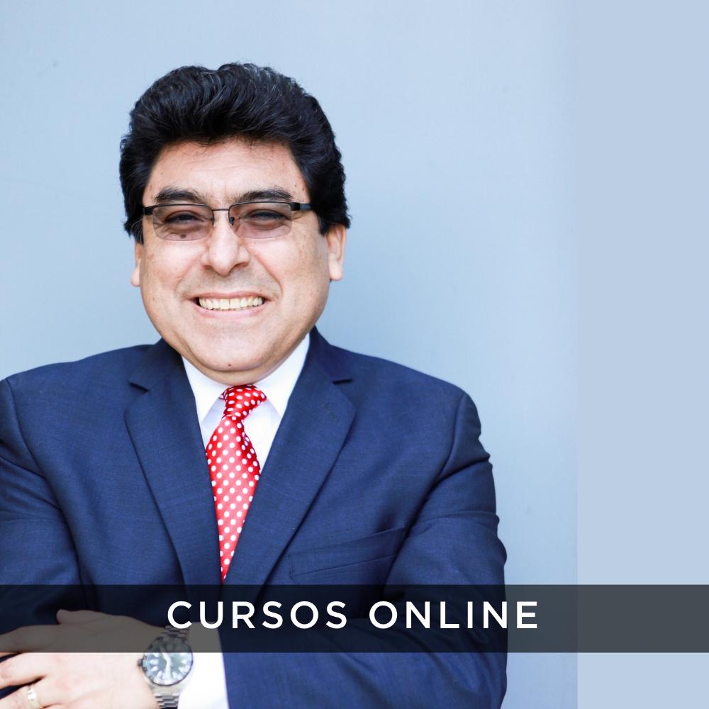 CURSOS ONLINE -