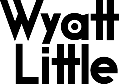 Wyatt Little