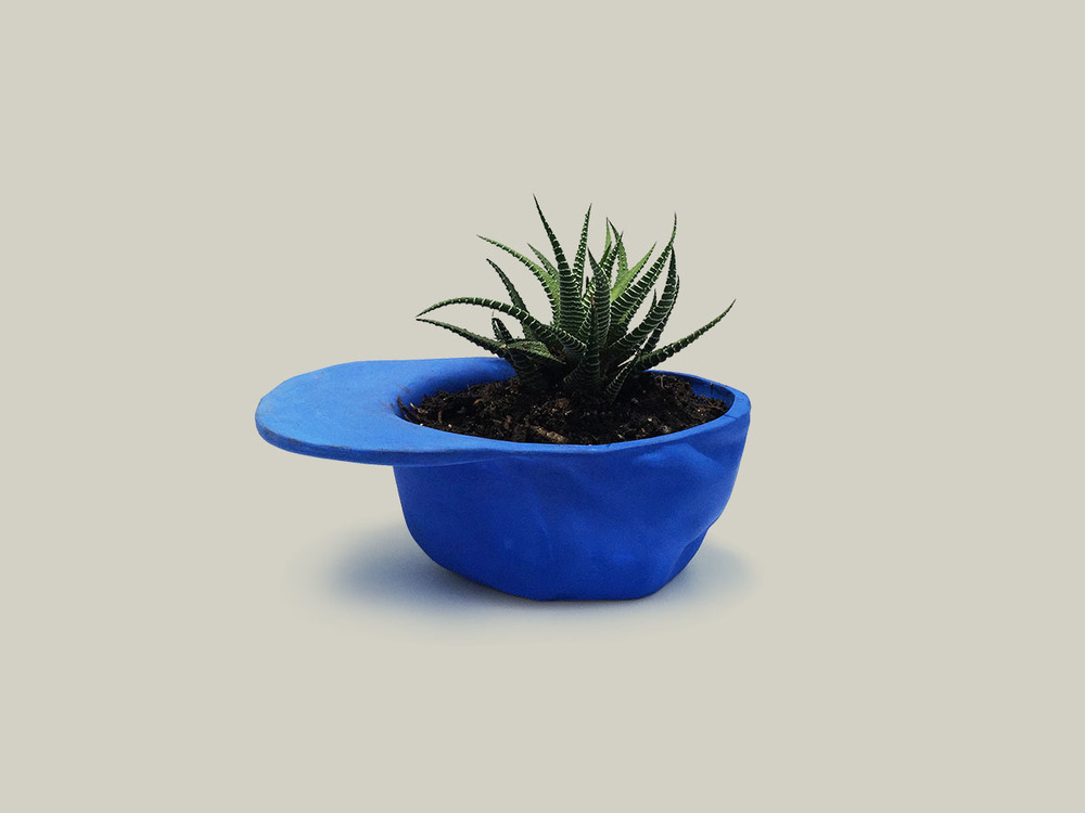 blue hat website.jpg