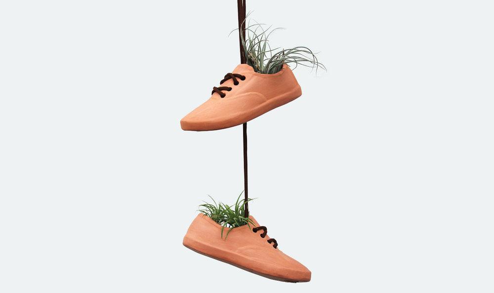 Spring cover_terra shoes.jpg