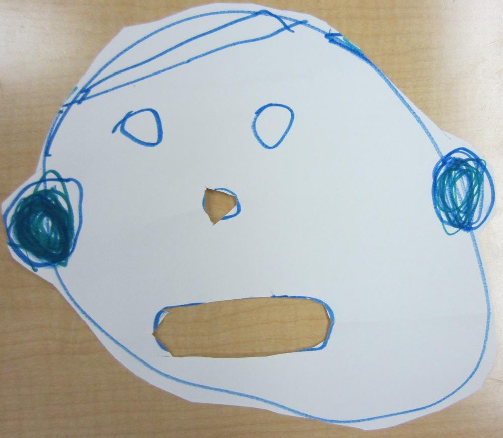 blue musician blueprint.jpg