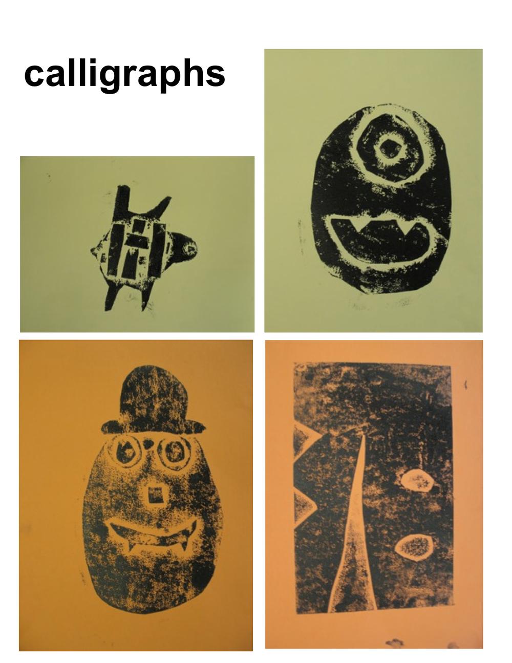 calligraphs.jpg