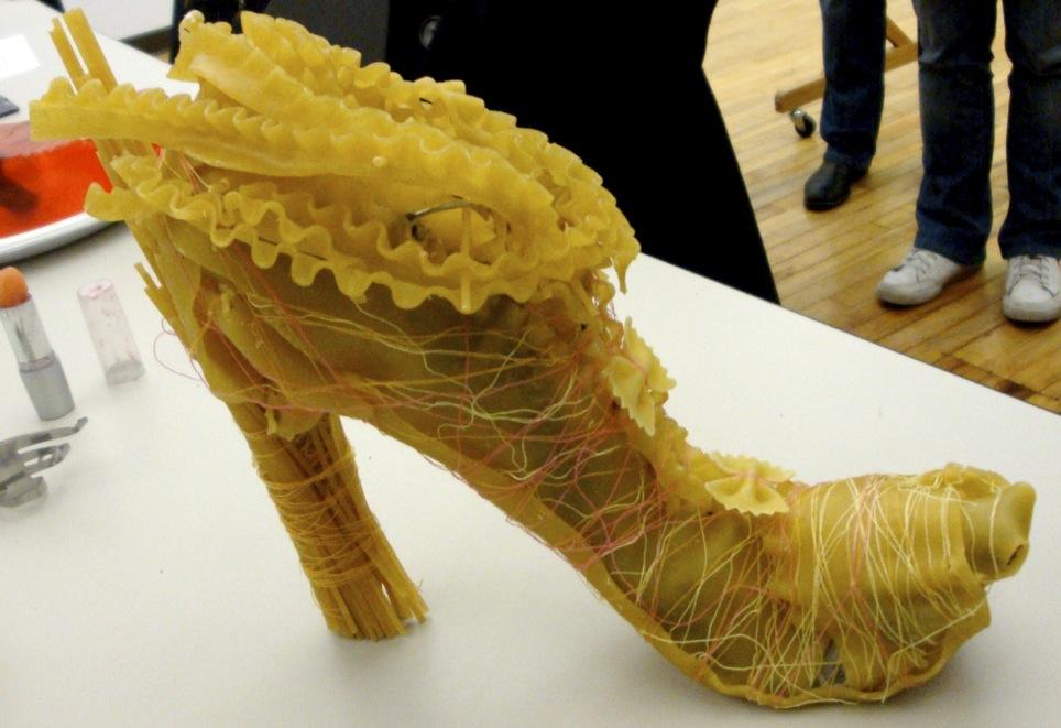 pasta shoe 2.jpg