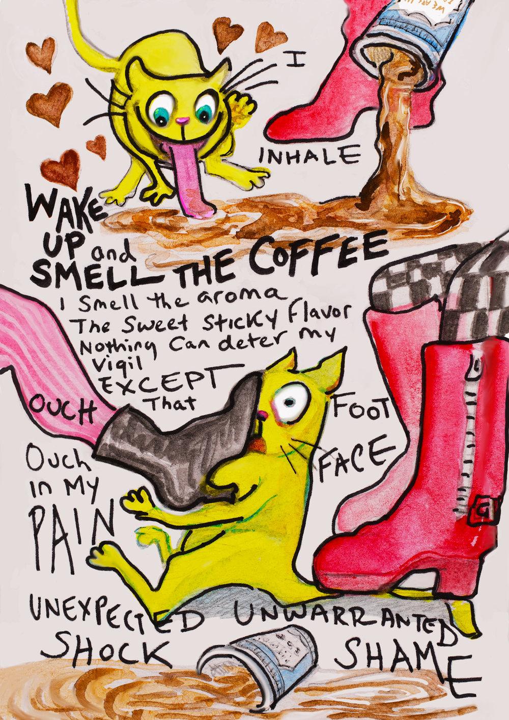 pisscatgwakeupsmellcoffee16.jpg