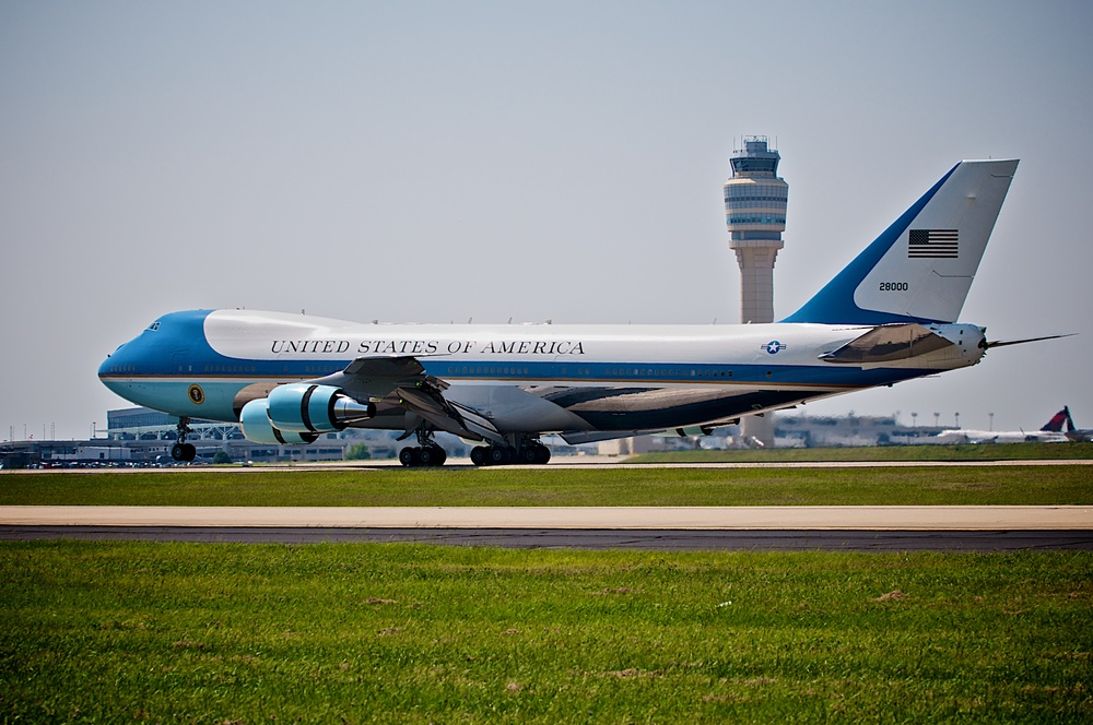 Air Force One  9997.jpg