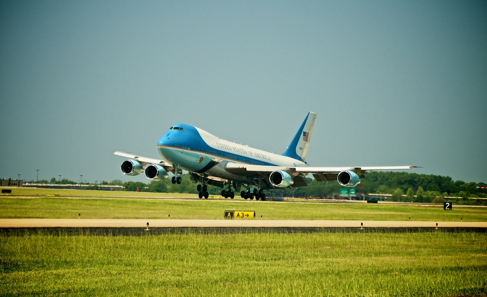 Air Force One  9992.jpg