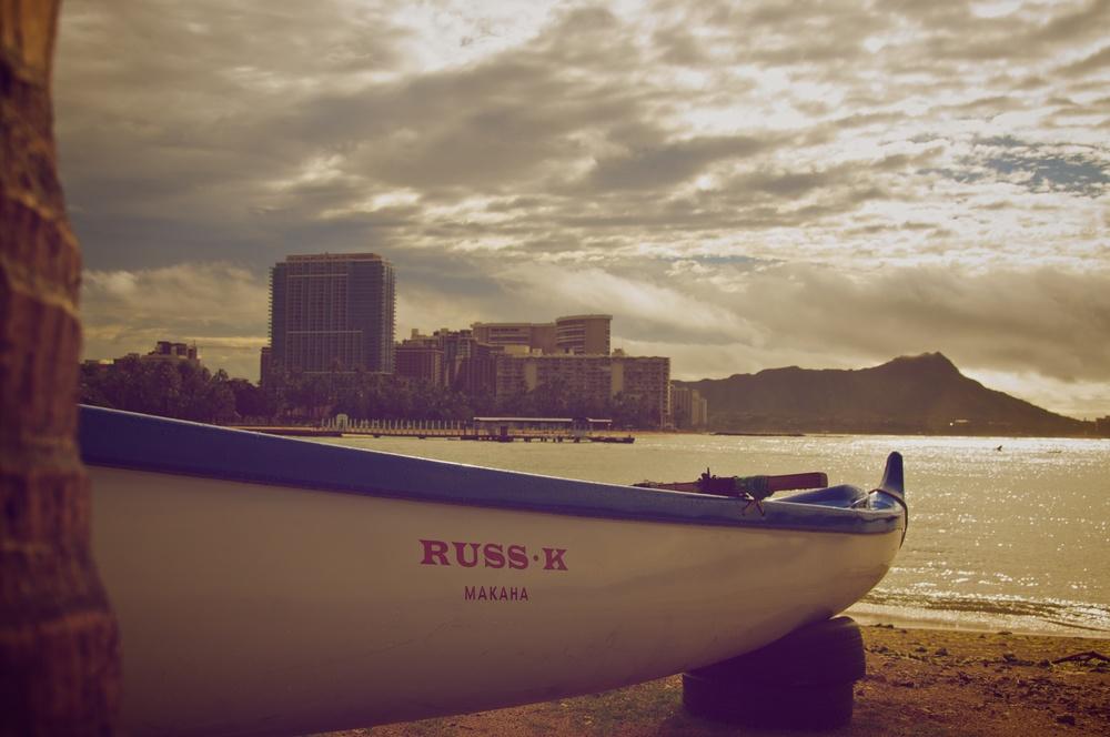 Hawaii 2011 2346 - Version 2.jpg