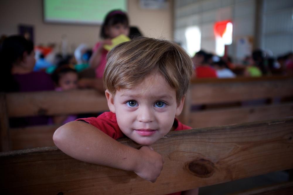 Honduras 2013 20700.jpg