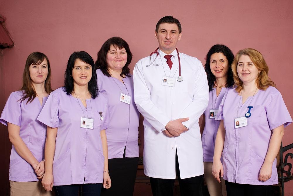 Emanuel Hospice Staff.jpg