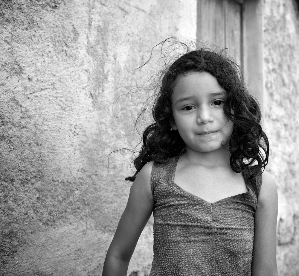 Honduras 2013 20720.jpg