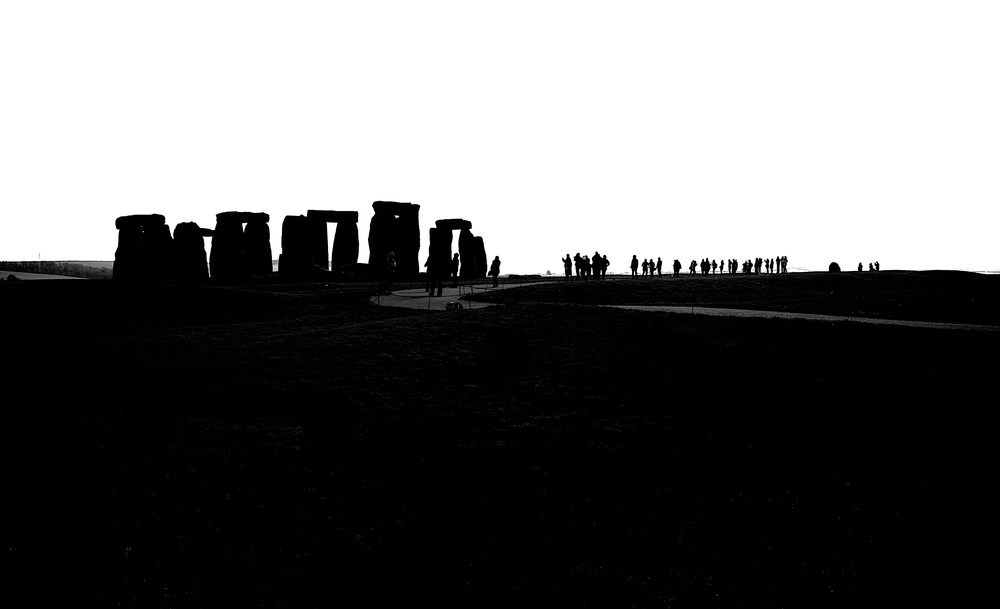 Stonehenge 2015 48684.jpg