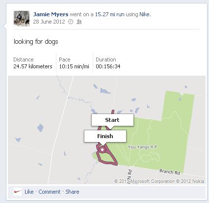 broken line facebook 1.png