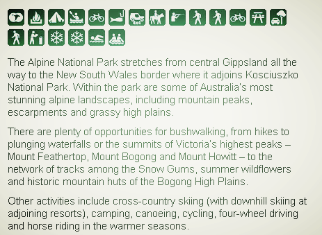 Alpine national park info.jpg