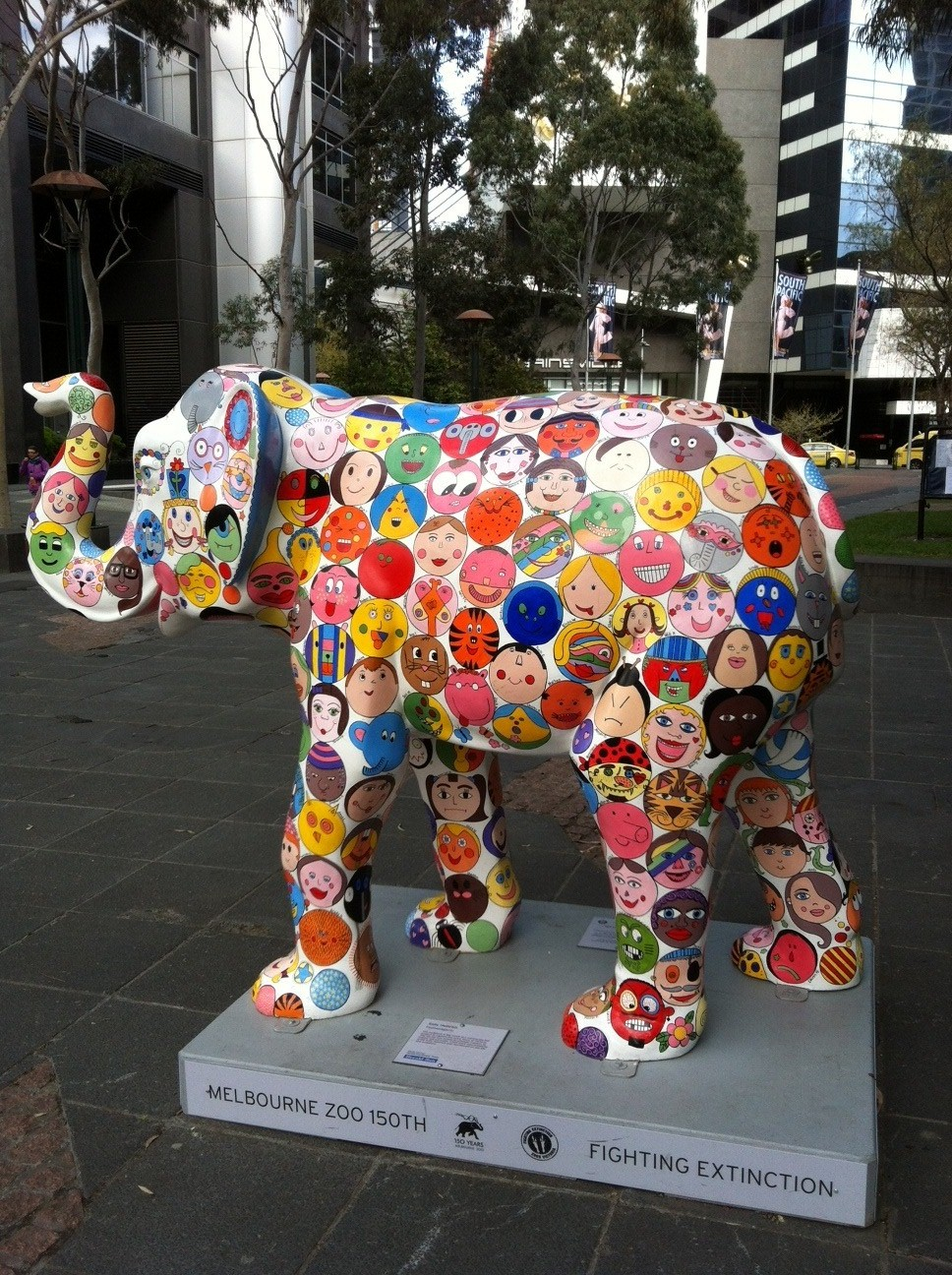 elephant at South Bank 2.jpg